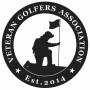 PGA Veteran Golf Association The Veteran Golfers Association Launches For Military Families