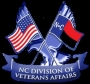 North Carolina's Division of Veterans Affairs