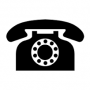 Retiree Ready Reference Telephone Numbers