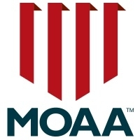 "Why should I join MOAA? Your membership means your commitment to ""Never Stop Serving"""