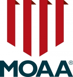 MOAA Levels of Excellence Winners 2019