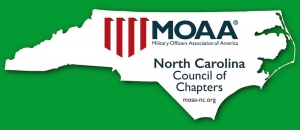 DATES OF IMPORTANT EVENTS/ACTIVITIES FOR NCCOC CHAPTERS