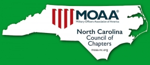 North Carolina Council of Chapters 1st Quarterly Meeting February 23-24, 2018 - Salisbury, NC