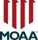 MOAA National's Help Resource