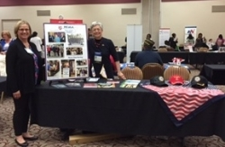NC Women Veterans Summit and Expo